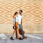 Dating With Style: Fashion Basics for Men and Women