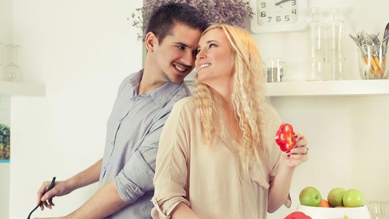 Foolproof Relationship Tips For Men