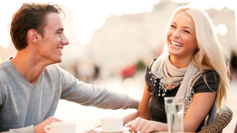 Are You Looking For Flirting Tips For Men That Get Results?