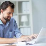 Top 3 Online Dating Mistakes Guys Make