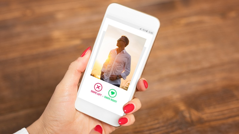 Online Dating Websites Mistakes Users Make